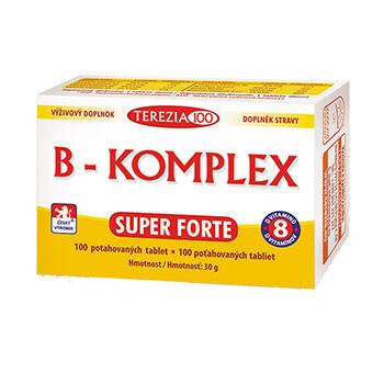B_KOMPLEX-main1