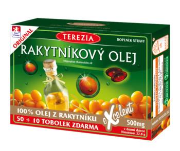 olje-rakitovca